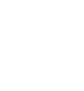 Weddings at Sill White