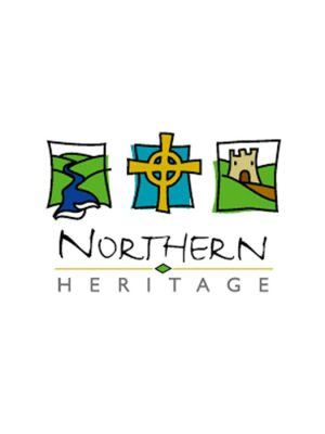 Northern Heritage Logo