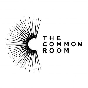 The Common Room Logo