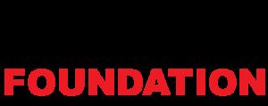 Reece Foundation Logo